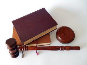 Adwokat Płock Prawa i obowiązki świadka
