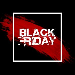 Black Friday poradnik konsumenta