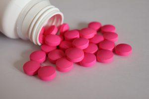 koronawirus recepta farmaceutyczna