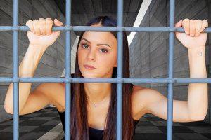 COVID-19 zmiany korzystne dla skazanych